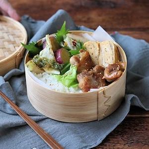 【PR】冬におすすめ!体を温める食材とお弁当にぴったりなおかず
