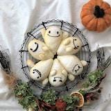 【PR】大豆製品を使ってヘルシーに!おうちで楽しくハロウィンパーティー