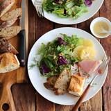 【PR】ノリタケの器からはじめる、丁寧な食卓の作り方