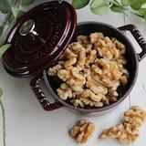 【PR】毎日食べてキレイと元気を手に入れる!簡単&栄養満点くるみレシピ