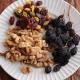 【PR】ダイエットの秘訣はカロリーよりも中身!素材を生かした身体に優しい