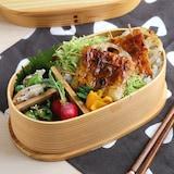 【PR】グランプリ発表!「練り製品」お弁当レシピコンテスト