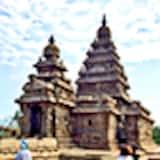ヤミーの世界フードツアー「インド編」インド旅行記第2回