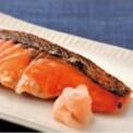 【PR】焼き魚はフライパンにおまかせ!洗い物も楽ちん♪フライパン用ホイルシートが万能な件