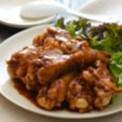 【PR】【11月29日は「イイニク」の日】男子が喜ぶ「THE 肉 レシピ」を作ろう!