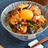 【結果発表】 野菜たっぷり!夏のスタミナ料理レシピコンテスト