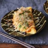 【PR】10月10日はお好み焼の日!野菜たっぷりのお好み焼を囲んでみんなで「ジュージュー」♪