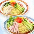 【PR】簡単・おいしい・エコの三拍子 便利すぎる神商品!「流水麺®」は進化し続けています!!