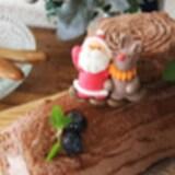 【調理時間別】絶対役立つクリスマス定番レシピ