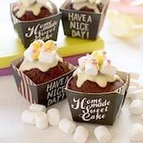 本命、パパチョコ、友チョコに義理チョコ 大切な人へ贈る 最高のバレンタイン