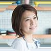 とろーり体感!WEB『カスピ海ヨーグルトStyle Cafe』 〜食べて学べる!一日限りのカスピ女子大オープンキャンパス〜