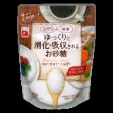 【PR】コウケンテツさんプレゼンツ!適糖生活のすすめ