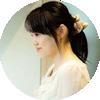毎日のごはんをちょっとステキに。栁川さんの料理教室情報を掲載しています。