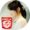 3/26(土)栁川かおりさんを講師にスローカロリーシュガーを使った料理教室開催!