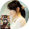 4/21(木)二子玉川 蔦屋家電にて 『Every Table』出版記念イベントを開催いたします