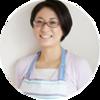 ヤミーズキッチン料理教室。今月は「クイックブレッドレッスン」をテーマに9/24(土)に開催♪