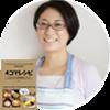 ヤミー「4コマレシピ~ひと目でわかる超絶簡単クッキング~」 出版記念イベント「4コマバル」開催決定!
