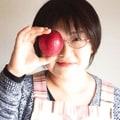 庭乃桃さん