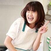 ちょりママ(西山京子)