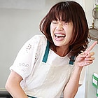 柳川かおり