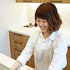 大本紀子(Lilico)