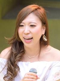 中野 桜子
