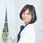 平野信子さん