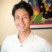 YOSHIROさん