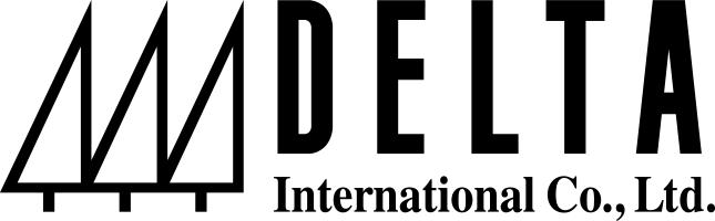 デルタインターナショナル