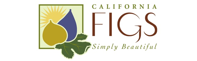 CALIFORNIA FIGS