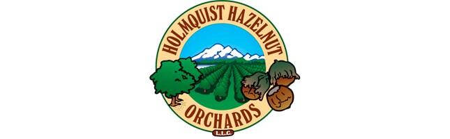 Holmquist Hazelnut Orchards
