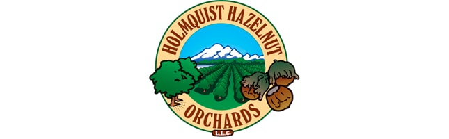 Holmquist Hazelnut Orchards