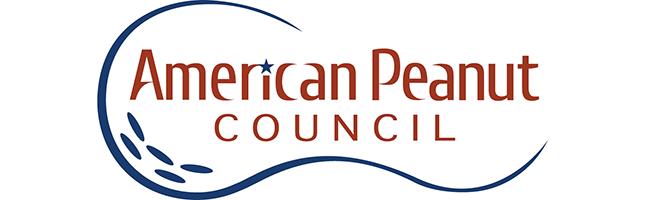 アメリカン ピーナッツ協会