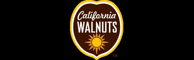 カリフォルニア くるみ協会