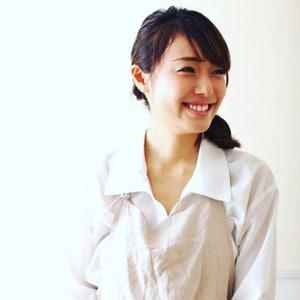 北嶋佳奈さん