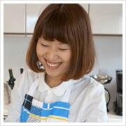 大本紀子さん