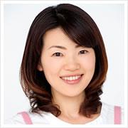 西山京子(ちょりママ)さん