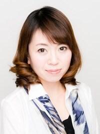 松尾 絢子