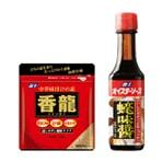 富士食品工業株式会社様