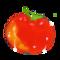 よなよなエール<br>×<br>トマト