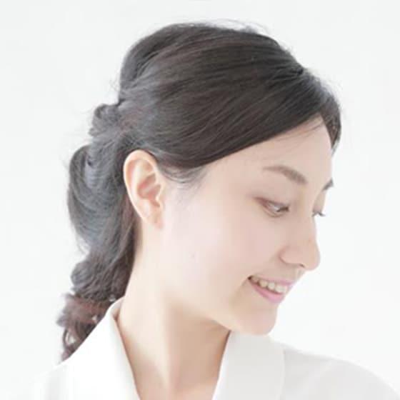 櫻井麻衣子