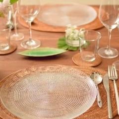 季節料理とワインを楽しむ夏の宴