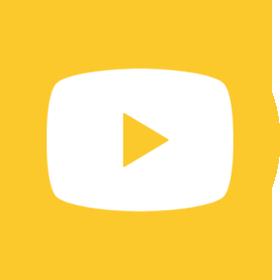 高橋善郎さんおすすめチーズレシピ動画