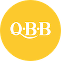 Q・B・B製品ラインナップ