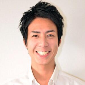 料理研究家 高橋善郎
