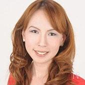 洋菓子研究家木村幸子