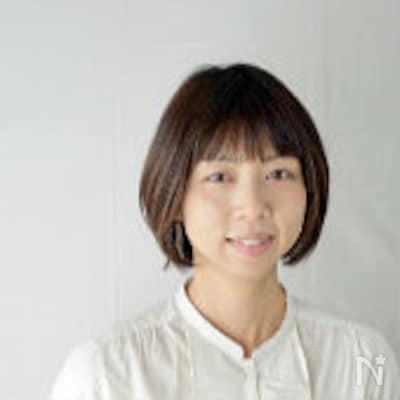 山本路子(みるまゆ)