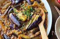 【甜麺醤(テンメンジャン)】活用レシピ15選|定番の中華料理から簡単でリッチなおかずまで!