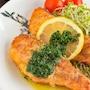 和風も洋風もおまかせ!いまが旬の「鮭」を味わう人気レシピ15選