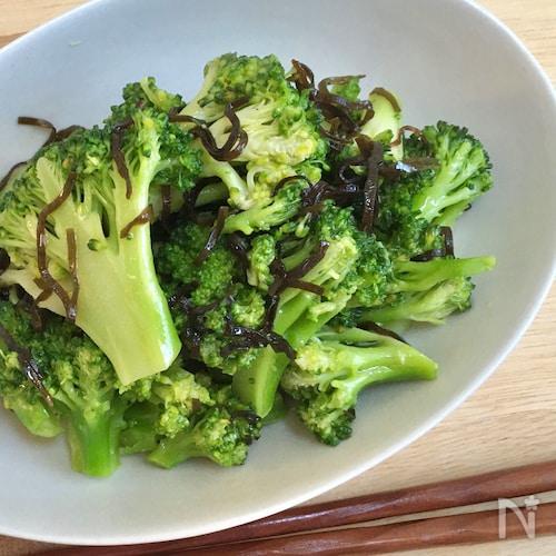冷凍 ブロッコリー レシピ 冷凍 ブロッコリーレシピ・作り方の人気順|簡単料理の楽天レシピ